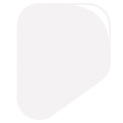 Carpe Diem (White) product impression