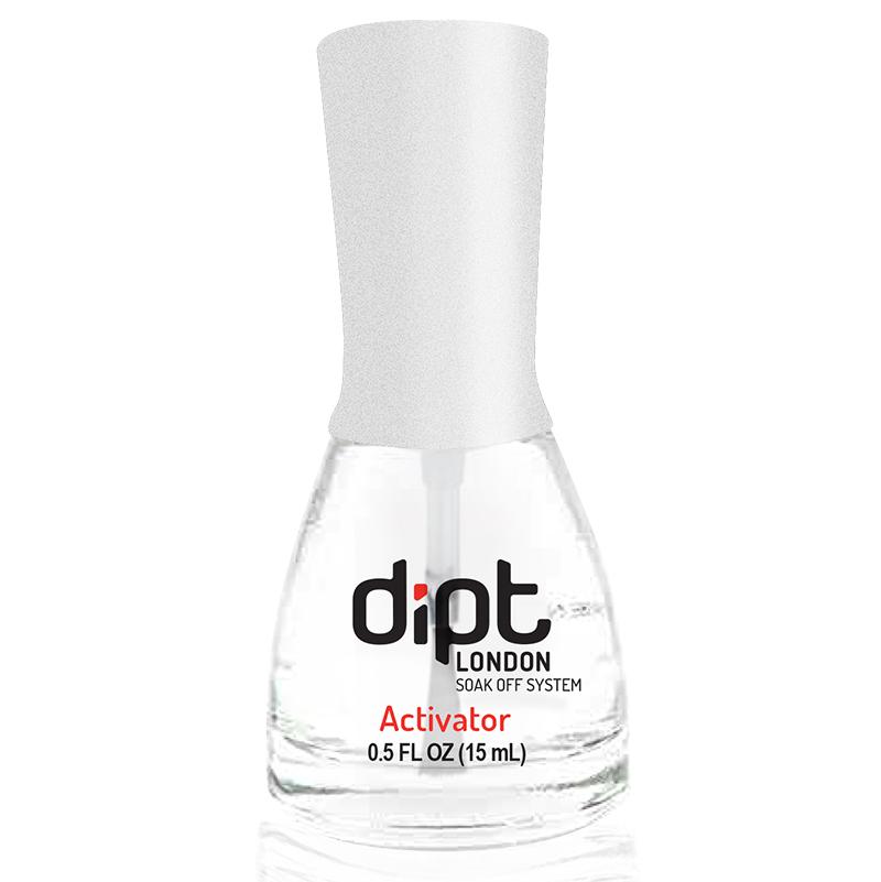 Dipt Activator product impression