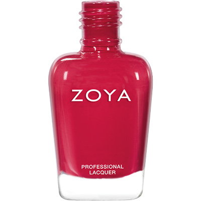 Liza  product impression