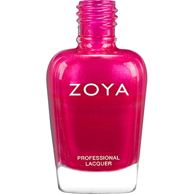 Rosa product impression