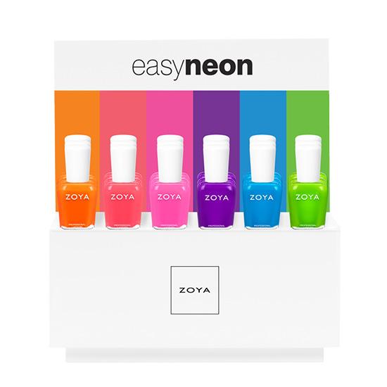 Easy Neon Display thumbnail