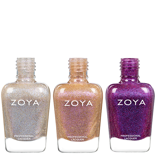 Zoya Cosmic Pop thumbnail