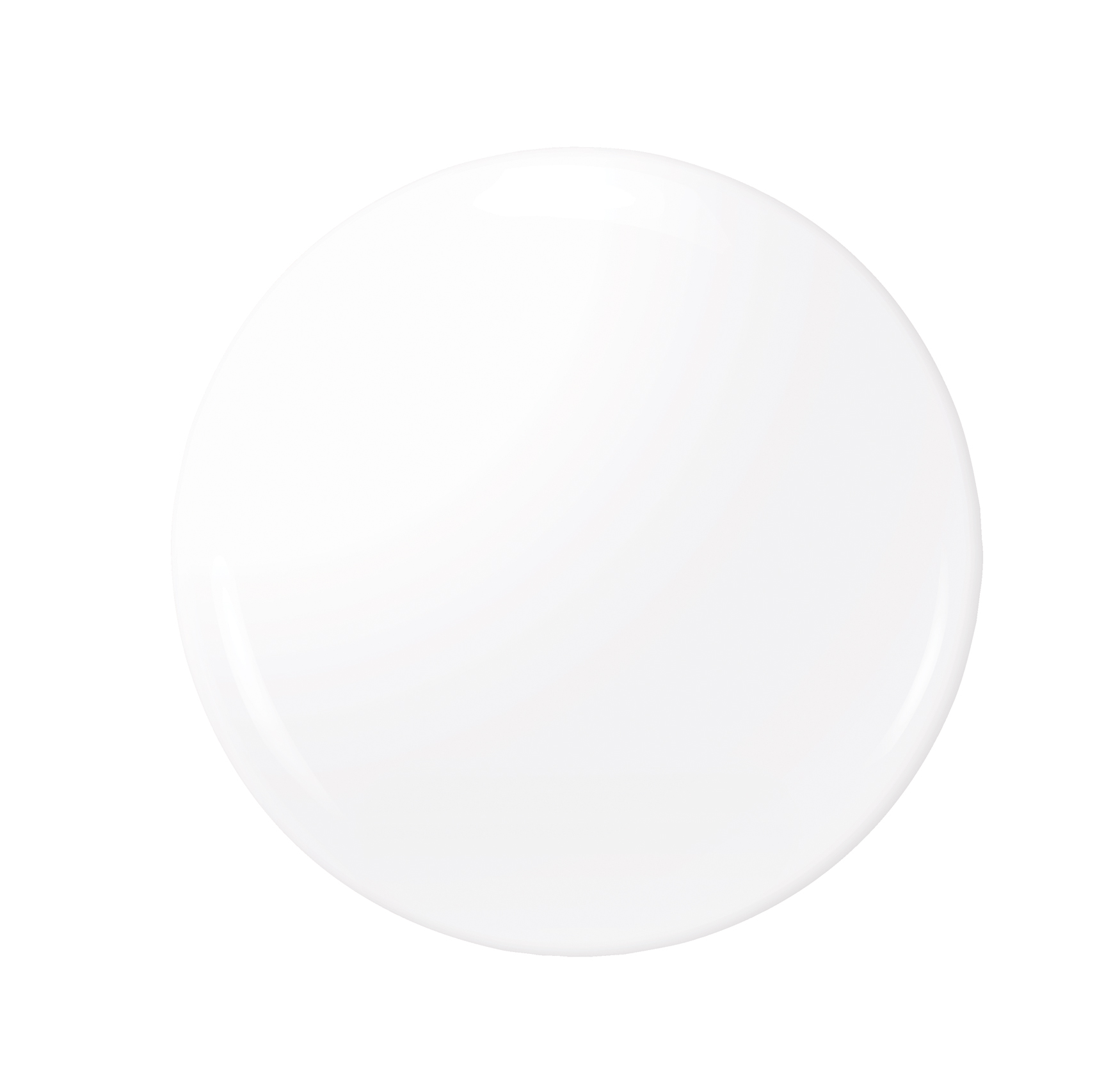 Zoya Naked Manicure White Tip Perfector product-reel