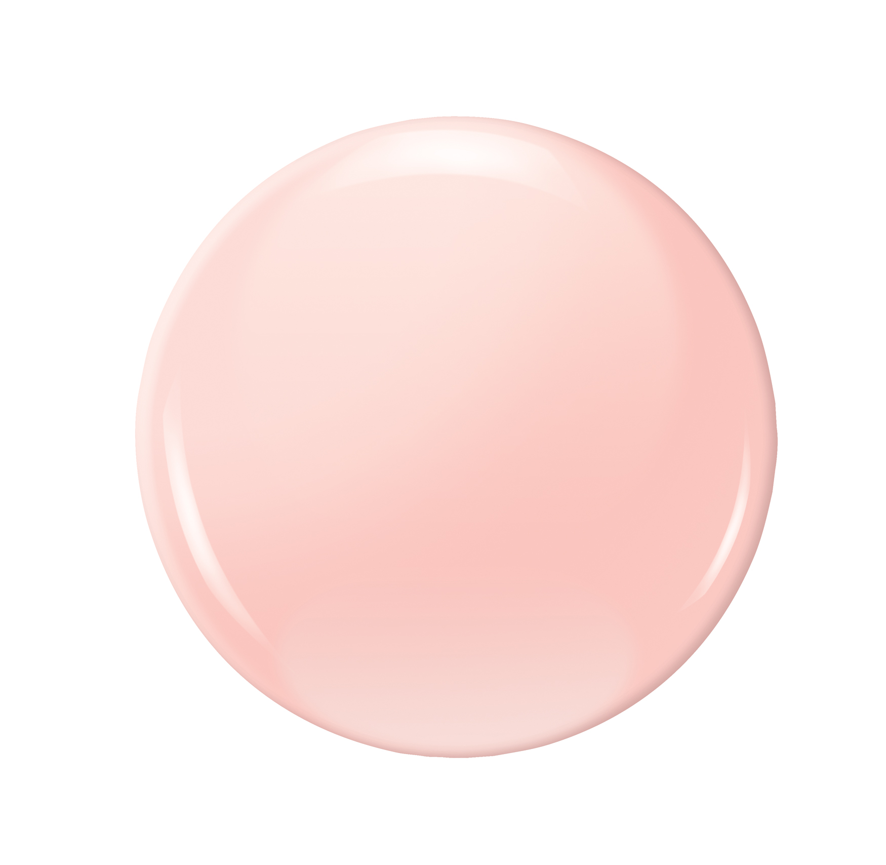 Zoya Naked Manicure Pink Perfector product-reel