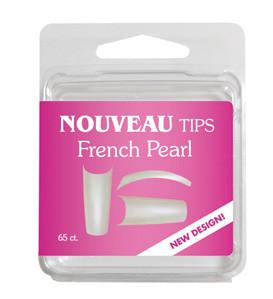 French Pearl Tips product-reel
