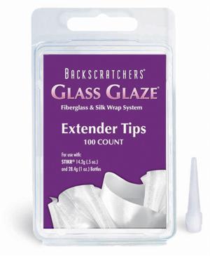 Extender Nozzles Thumbnail