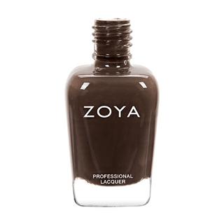 Emilia product impression