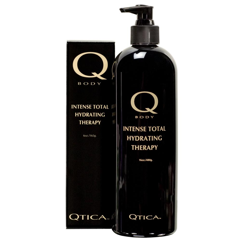 Qtica Intense Total Hydrating Therapy (Large) product impression
