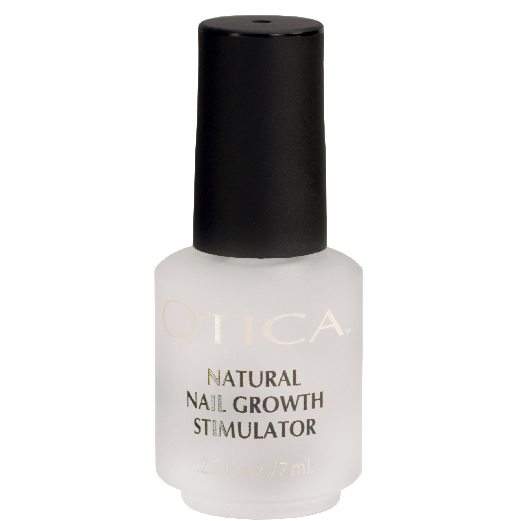 Qtica Nail Growth Stimulator  Thumbnail