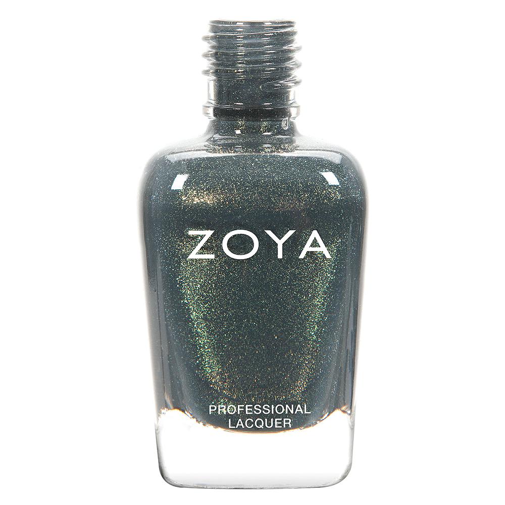 Yuna product impression