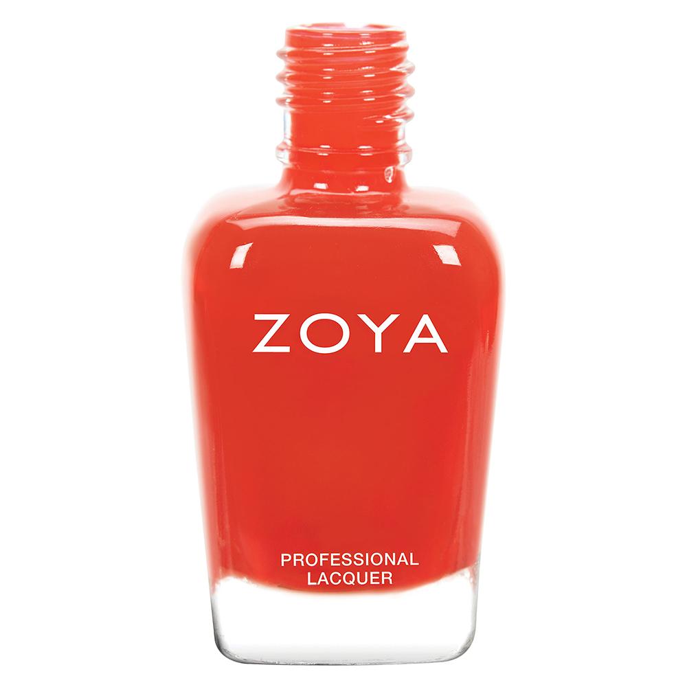 Rocha product impression
