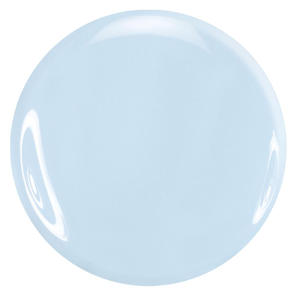 Blu product-reel