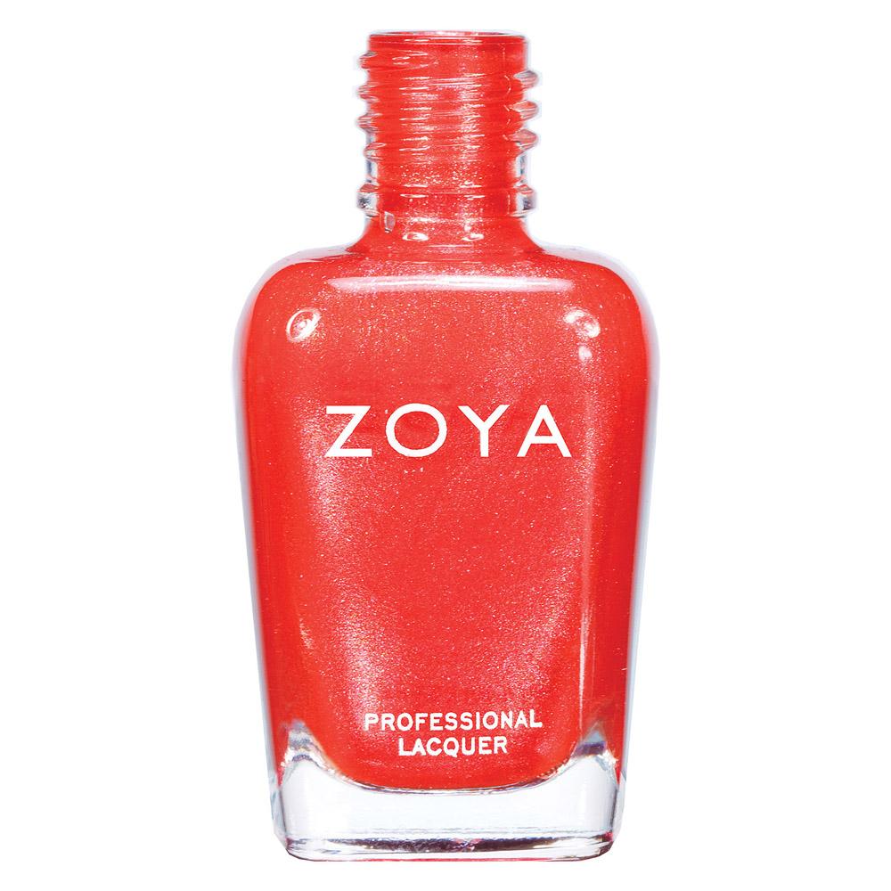 Myrta product impression