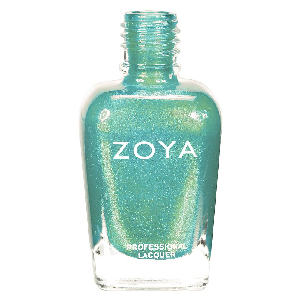 Zuza product impression