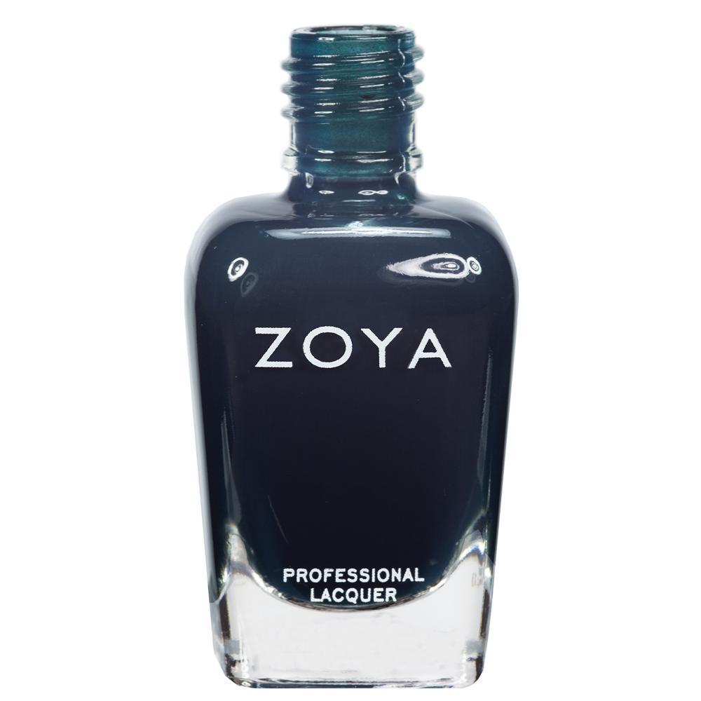 Cynthia product impression