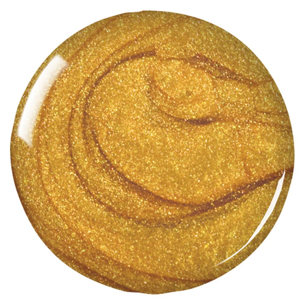 Goldie product-reel