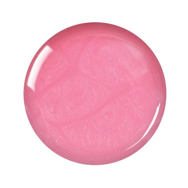 Barbie product-reel