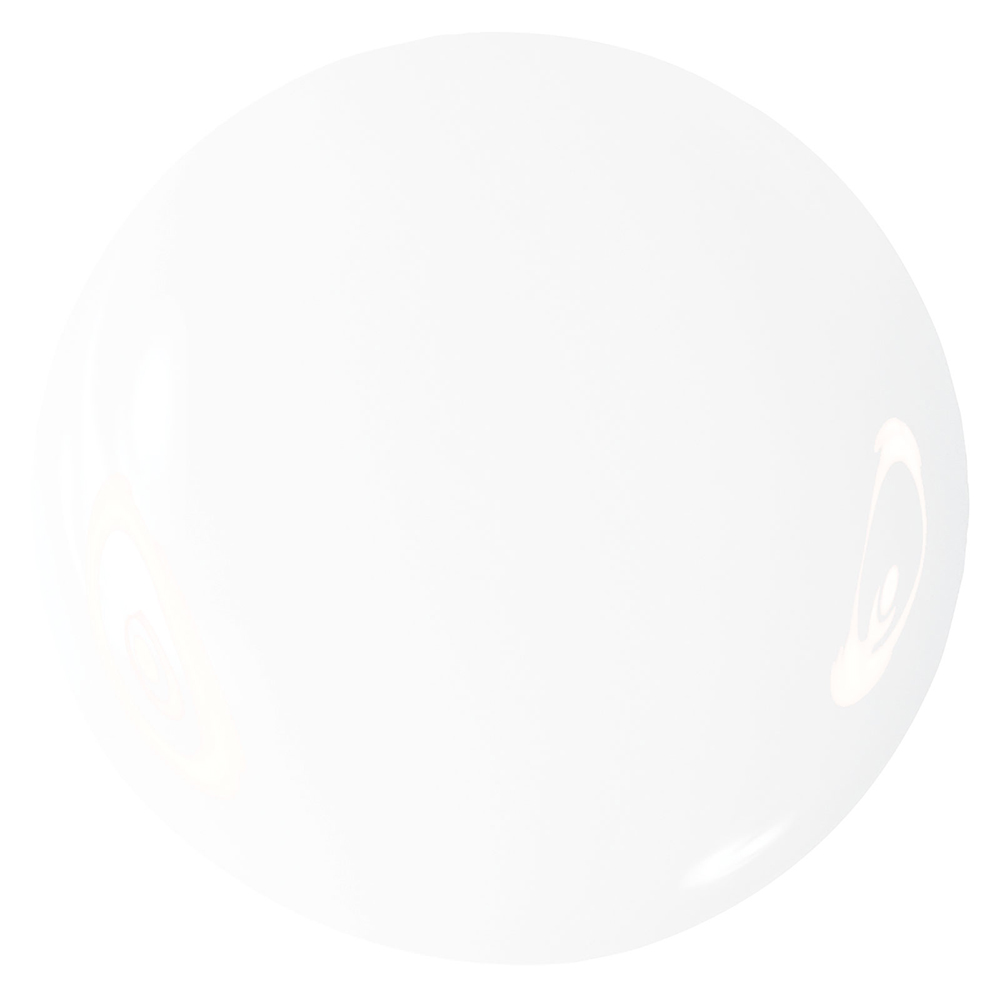 Purity product-reel