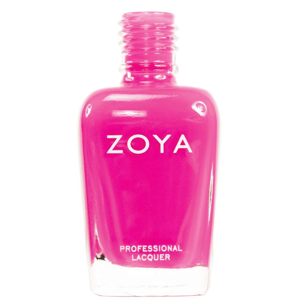 Layla product impression