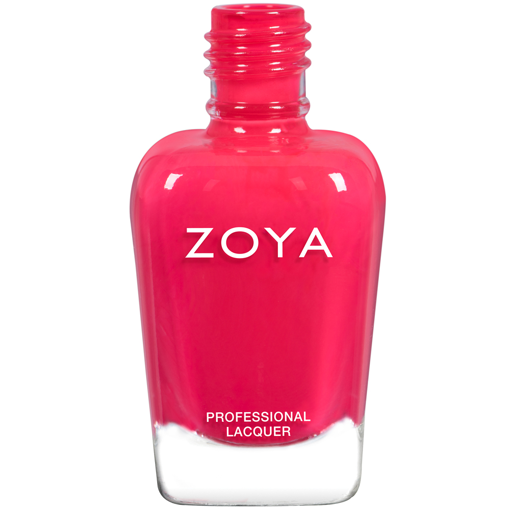 Sonja product impression