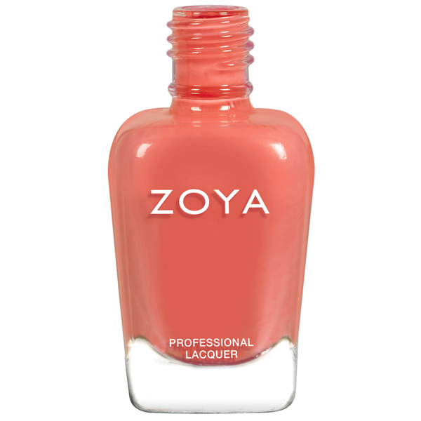Cora product impression