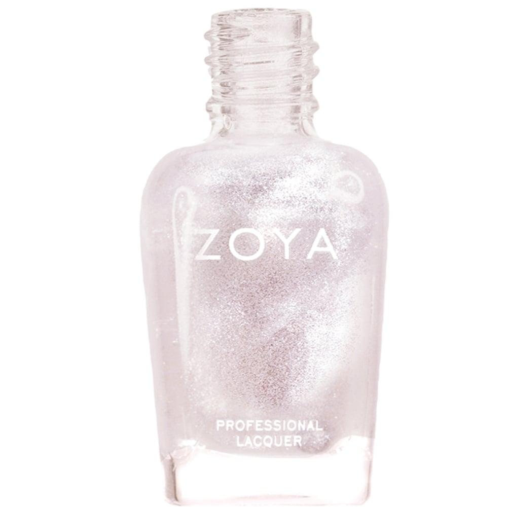 Sparkle Gloss Top Coat Thumbnail