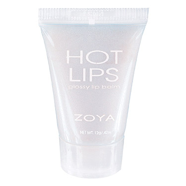 Hot Lips Limo  Thumbnail